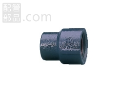 積水化学工業:エスロンUX継手 径違いソケット(RS) 型式:LUTS1H1(1セット:4個入)