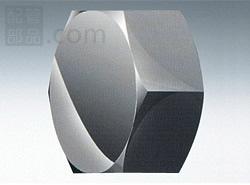 大阪サニタリー:六角ナットキャップ 型式:NHB-L-3.5S