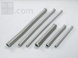 【新品】 型式:SNF5050:配管部品 店 国内調達品:NWフレキシブルチューブ-DIY・工具