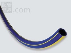 トヨックス:トヨロックホース <R> 型式:R-12-100m