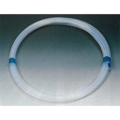 超人気の フロンケミカル:スーパーPFAチューブ 型式:NR7889-009:配管部品 店 インチサイズ-DIY・工具
