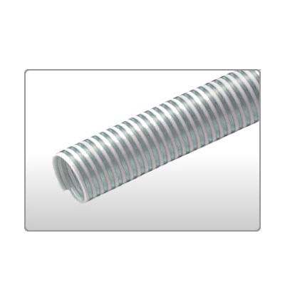 東拓工業:TAC SD-C3 定尺 型式:SD-C3-25(50m)