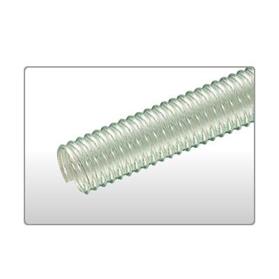 東拓工業:TAC SD-A2 定尺 型式:SD-A2-25(50m)