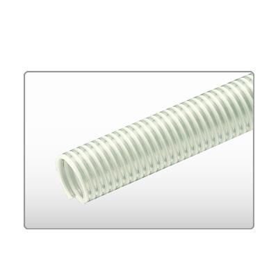 東拓工業:TAC SD-C食品 メーカー定尺 型式:SD-C食品-25(50m)
