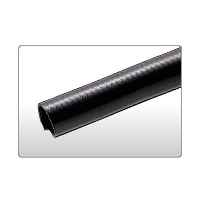 東拓工業:TAC SD-C耐油 定尺 型式:SD-C耐油-25(50m)