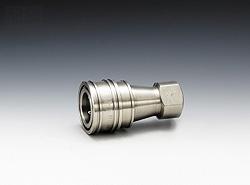 ヤマトエンジニアリング:ソケット メネジ型 型式:SPY6-S(SUS304)