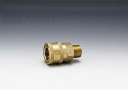ヤマトエンジニアリング:ソケット オネジ型 型式:STY12-SM(BSBM)