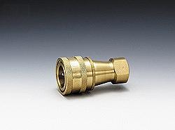 ヤマトエンジニアリング:ソケット メネジ型 <SPY> 型式:SPY16-S(BSBM)