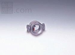 ワシノ機器:ステンレス製フラッパー式サイトグラス 型式:GKF13S-15