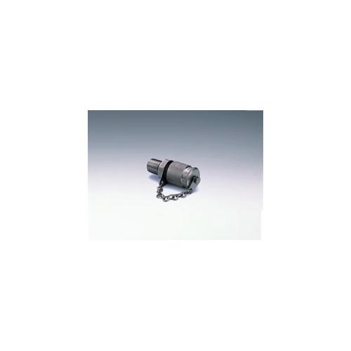 オーツカ:カップリング ステンレス <100> 型式:100-12.101
