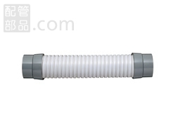 ミヤコ:排水用耐震フレキジョイント 型式:TF-1-150×1000