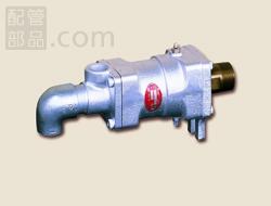 昭和技研工業:パールロータリージョイント ACタイプ 型式:AC40A-15A RH