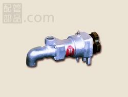 昭和技研工業:パールロータリージョイント ACFタイプ 型式:ACF25A-10A
