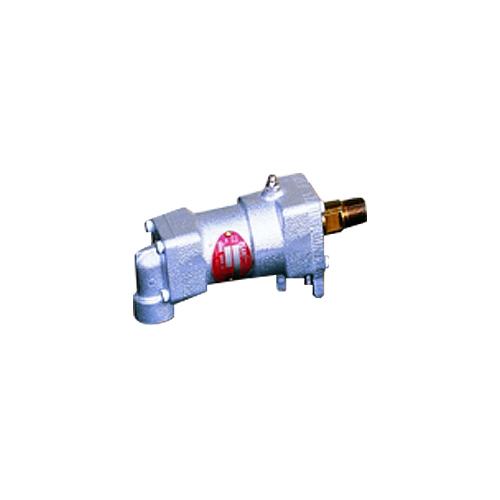 昭和技研工業:パールロータリージョイント ACLタイプ 型式:ACL40A LH