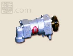 昭和技研工業:パールロータリージョイント ACLFタイプ 型式:ACLF10A