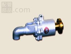 昭和技研工業:パールロータリージョイント NCFタイプ 型式:NCF40A-20A