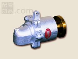 昭和技研工業:パールロータリージョイント NCLFタイプ 型式:NCLF25A