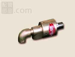 昭和技研工業:パールロータリージョイント 型式:RXE3020 RXE3000タイプ RXE3000タイプ 型式:RXE3020 RH RH, ヒガシカモグン:182d6ace --- sunward.msk.ru