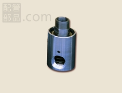 昭和技研工業:パールロータリージョイント KCLタイプ 型式:KCL40A RH