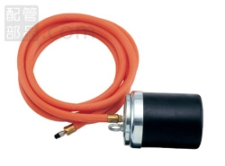 高価値 型式:GTK-300:配管部品 店 大喜工業:ゴムタンクパイプストッパー-DIY・工具