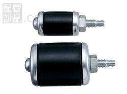 大喜工業:置コマ 型式:DK-75