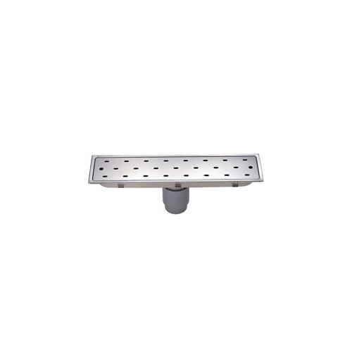 カクダイ:浴室用排水ユニット 型式:4288-600