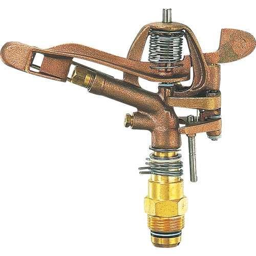 カクダイ:スプリンクラー 型式:5480-25