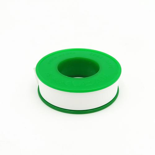 化学製品 高級 シールテープ シール剤 型式:7970 美品 カクダイ:シールテープ 5m