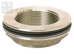 アウス:タンク取出し金具(SUS製) 型式:S-0227-50