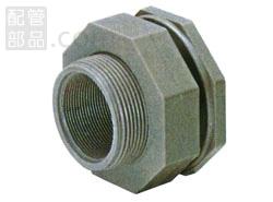 アウス:PEフィッティング 型式:S-0200-100