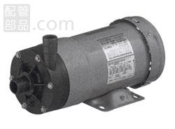 エレポン化工機:小型・中型シールレスポンプ 型式:SL-20N(50Hz)