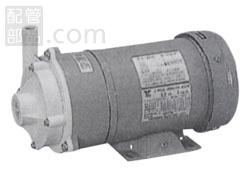 エレポン化工機:小型・中型シールレスポンプ 型式:SL-10S(50Hz)