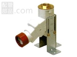 オンダ製作所:T-4 たて型水栓ジョイント Hタイプ 型式:WS4H-1325(1セット:10個入)