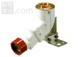 オンダ製作所:T-4 たて型水栓ジョイント Fタイプ 型式:WS4F-1022(1セット:10個入)