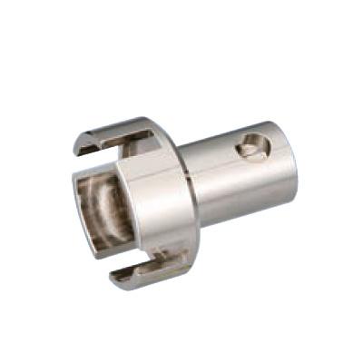 オンダ製作所:施工工具 型式:TH-335M(1セット:50個入)