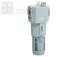 CKD:ルブリケータ(セレックス) 型式:L8000-20-W