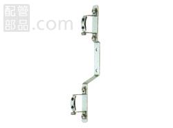 オンダ製作所:ヘッダー取付金具 (お買い得パック) 型式:KHK-20(1セット:20個入)