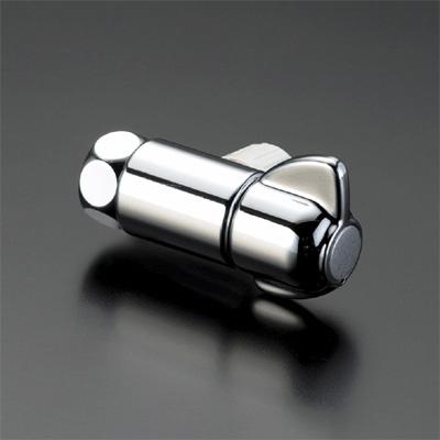 いつでも送料無料 水栓金具 補修部品 分岐金具 安売り 型式:K191P KVK:分岐水栓