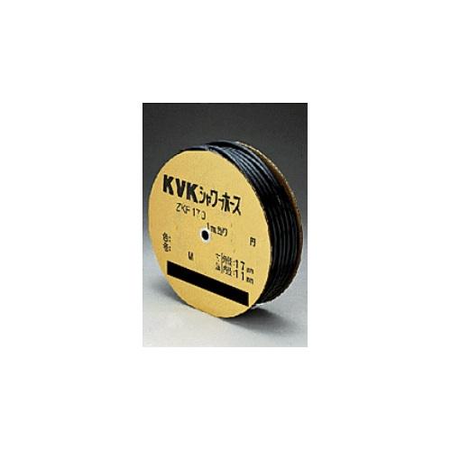 KVK:シャワーホース 型式:ZKF170S-25
