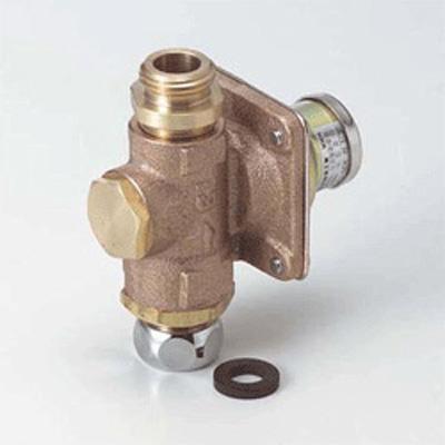 KVK:減圧弁ユニット 型式:Z386