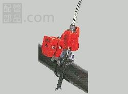 最新デザインの レッキス工業:セーバーソー300 型式:セーバーソー300-380310, 東風平町:b87309b6 --- hortafacil.dominiotemporario.com