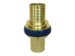 岩崎製作所:差込式 結合金具(アルミ製) 型式:03MA100A