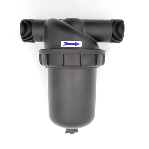 贈り物 ガーデニング用配管器具 スプリンクラー 噴霧器 型式:52DF40P 岩崎製作所:ディスクフィルター スプレー 業界No.1