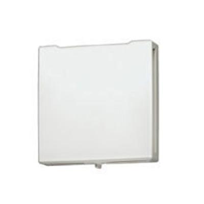 バクマ工業:樹脂製差圧式レジスター <RES-150JF> 型式:RES-150JF(1セット:12個入)