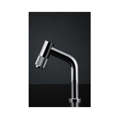 カクダイ:立水栓 型式:721-204-13