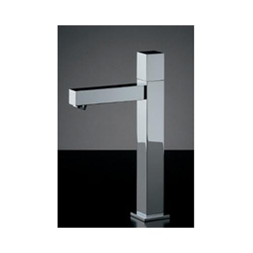 カクダイ:立水栓(トール) 型式:716-822-13