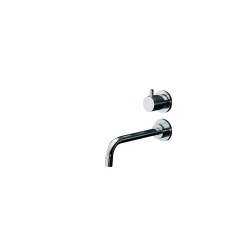 カクダイ:壁付水栓 型式:722-001-13