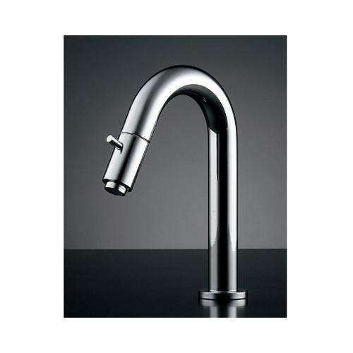 カクダイ:立水栓 型式:721-209-13
