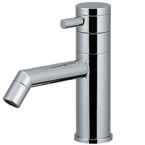 カクダイ:立水栓 型式:716-819-13