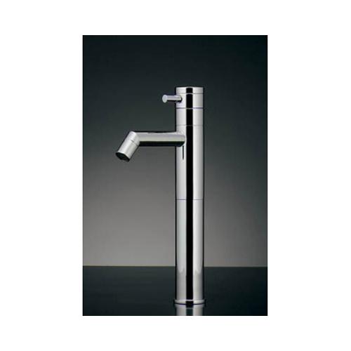 カクダイ:立水栓(トール) 型式:716-820-13